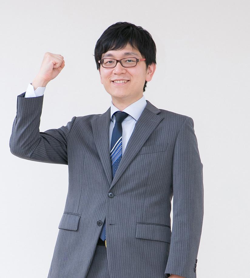 田渕 祥仁
